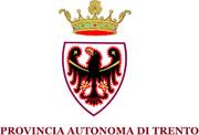 Provincia-Aut-Trento-180x122