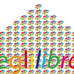 VOTAZIONI PROROGATE FINO A DOMENICA 12 MAGGIO